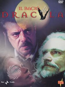 Il bacio di Dracula - DVD - MediaWorld.it