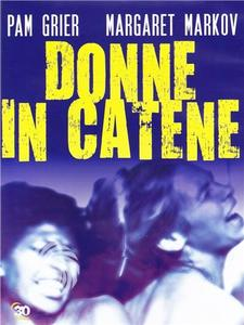 Donne in catene - DVD - MediaWorld.it