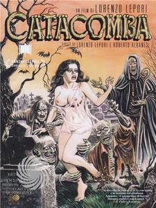 Catacomba - DVD - MediaWorld.it