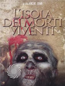 L'isola dei morti viventi - DVD - MediaWorld.it