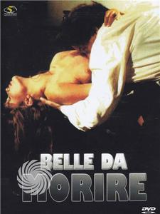 Belle da morire - DVD - MediaWorld.it