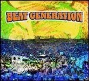 Beat Generation - Beat Generation - CD - MediaWorld.it