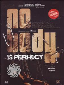 No body is perfect - DVD - MediaWorld.it