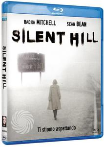 Silent hill - Blu-Ray - MediaWorld.it