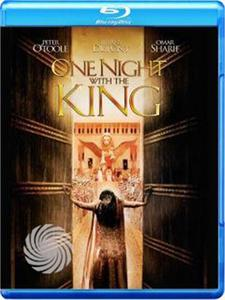 ONE NIGHT WITH THE KING - Blu-Ray - MediaWorld.it