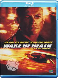 Wake of death - Scia di morte - Blu-Ray - MediaWorld.it
