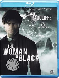 The woman in black - Blu-Ray - MediaWorld.it