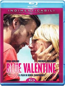 Blue Valentine - Blu-Ray - MediaWorld.it