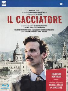 Il cacciatore - Blu-Ray - MediaWorld.it