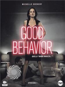 Good behavior - Blu-Ray - MediaWorld.it