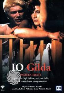 Io Gilda - DVD - MediaWorld.it