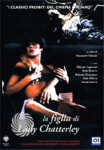 La figlia di Lady Chatterley - DVD - MediaWorld.it