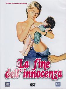 La fine dell'innocenza - DVD - MediaWorld.it