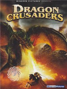 Dragon crusaders - DVD - MediaWorld.it