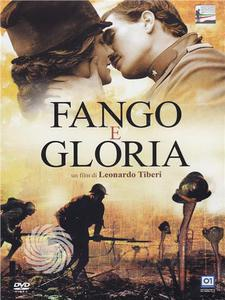 Fango e gloria - DVD - MediaWorld.it