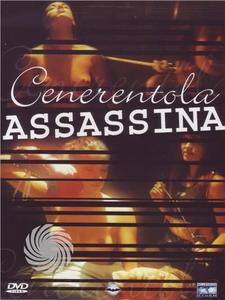 Cenerentola assassina - DVD - MediaWorld.it