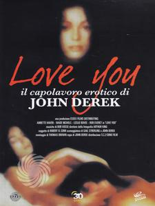 Love you - DVD - MediaWorld.it