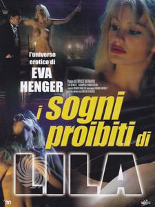 I SOGNI PROIBITI DI LILA - DVD - MediaWorld.it