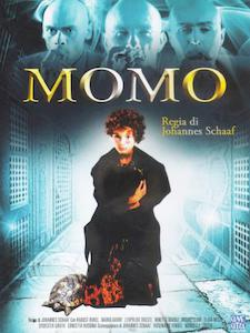 Momo - DVD - MediaWorld.it