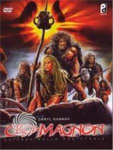 Cro-magnon - Odissea nella preistoria - DVD - MediaWorld.it