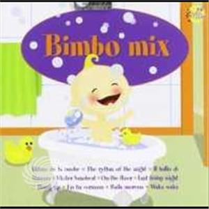 Baby Club - Bimbo Mix - CD - MediaWorld.it