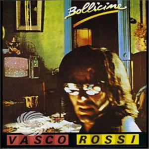 Rossi,Vasco - Bollicine - CD - MediaWorld.it
