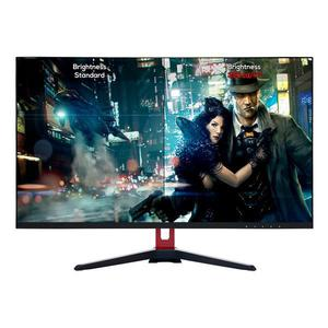NILOX MONITOR IPS LED 27 CURVED - MediaWorld.it
