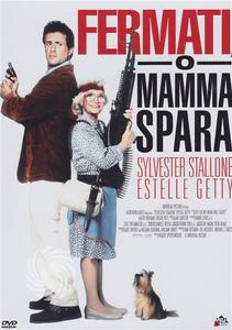 Fermati o mamma spara - DVD - MediaWorld.it