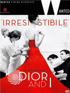 Dior and I - DVD - MediaWorld.it