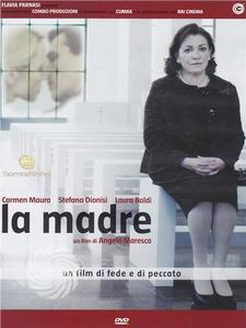La madre - DVD - MediaWorld.it