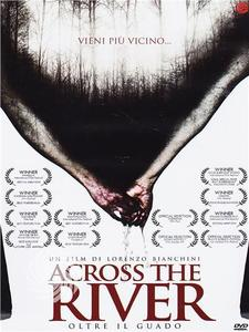Across the river - Oltre il guado - DVD - MediaWorld.it