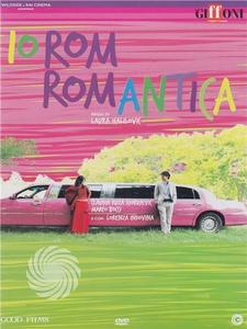 Io rom romantica - DVD - MediaWorld.it