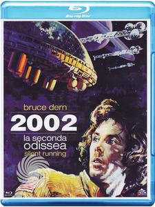 2002, la seconda odissea - Blu-Ray - MediaWorld.it