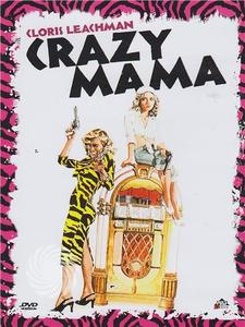Crazy mama - DVD - MediaWorld.it