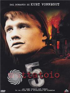 Mattatoio 5 - DVD - MediaWorld.it
