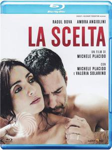 La scelta - Blu-Ray - MediaWorld.it