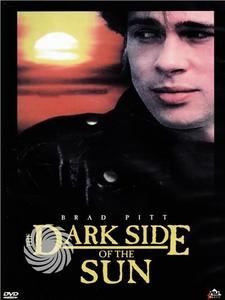 The dark side of the sun - DVD - MediaWorld.it