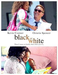 Black or white - DVD - MediaWorld.it