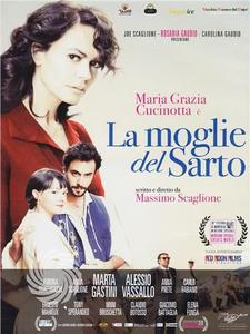 La moglie del sarto - DVD - MediaWorld.it