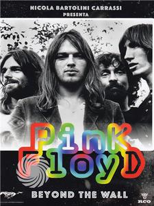Pink Floyd - Beyond the wall - DVD - MediaWorld.it