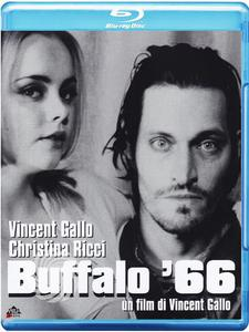 Buffalo '66 - Blu-Ray - MediaWorld.it