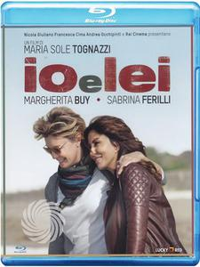 Io e lei - Blu-Ray - MediaWorld.it