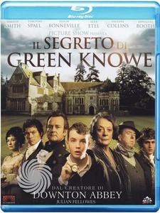 Il segreto di Green Knowe - Blu-Ray - MediaWorld.it