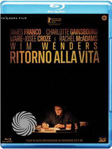 Ritorno alla vita - Blu-Ray  3D - MediaWorld.it