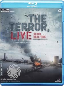 The terror, live - Blu-Ray - MediaWorld.it