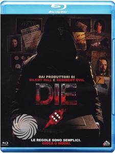 Die - Blu-Ray - MediaWorld.it