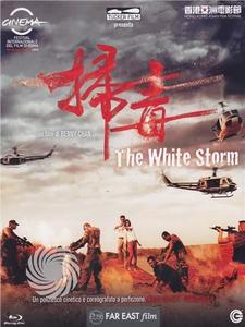 The white storm - Blu-Ray - MediaWorld.it