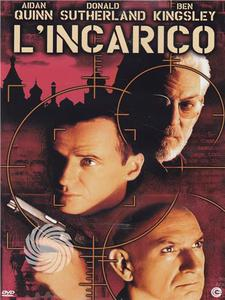 L'incarico - DVD - MediaWorld.it