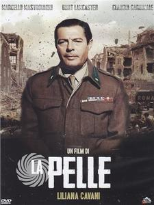 La pelle - DVD - MediaWorld.it