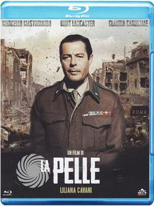 La pelle - Blu-Ray - MediaWorld.it